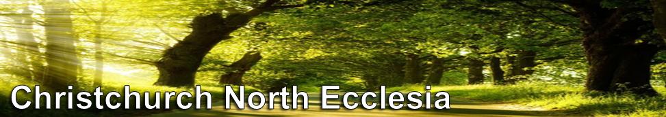 North Ecclesia